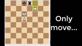 How to draw and win Rook and bishop versus Rook Chess endgame