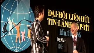 PHAM TUAN HUNG loi su song DAI HOI BAPTIT 2010.mpg