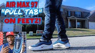 AIR MAX 97 \