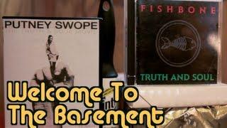 Putney Swope (Welcome To The Basement)