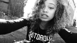 Miss Mulatto - OutKast | Dir. by @MicholeKemp | Prod. By @TayMasterChef