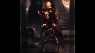 Pudelsi - Mrok  (W krainie ciemności)