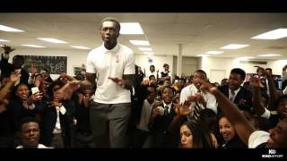 PG HIGH SCHOOL CYPHER 2 Trailer (Kno-Effort) Black Liberty Records