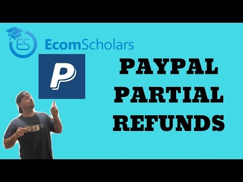 how-to-do-partial-refunds-on-ebay-in-paypal