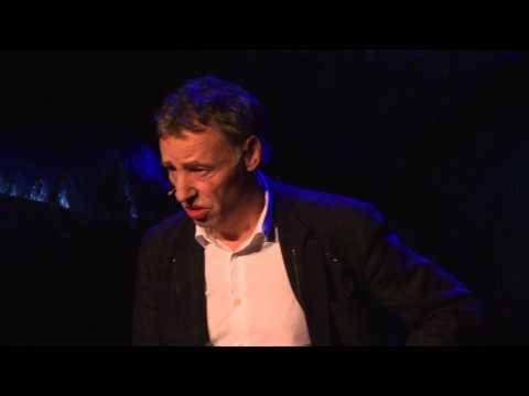 Is human hibernation possible? | Rob Henning | TEDxGroningen
