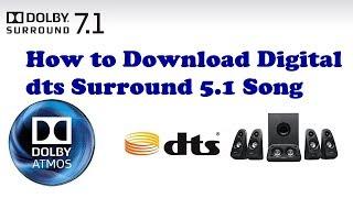 how-to-download-digital-dts-surround-5-1-song-language-tamil-malayalam-telugu-hindi