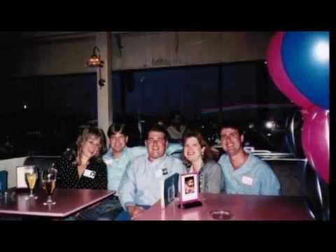 Chaminade -  Madonna 30th Reunion: Class of 1984