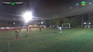 FC FOFİK (7)-(1) Mazın spor / ISTANBUL / iddaa Rakipbul Ligi 2017