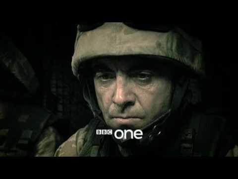 Occupation Trailer - BBC One