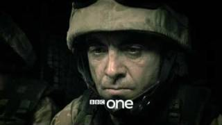 Occupation Trailer - BBC One