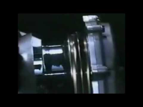 Nissan Cvt Transmission Types Youtube