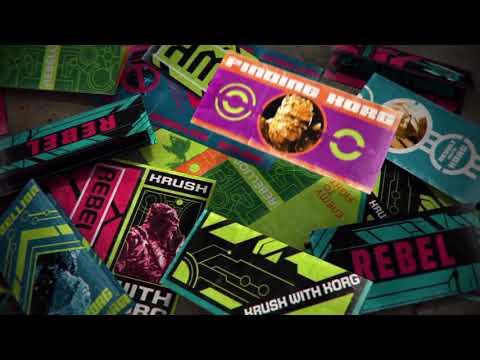 Marvel Studios' Thor: Ragnarok -- Finding Korg (Bonus Feature)