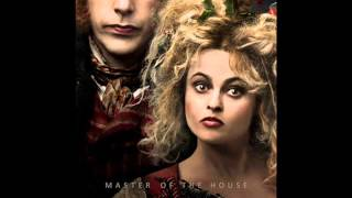 Les Miserables, Soundtrack - Master Of The House (8)  (lyrics)