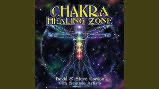 Play 7th Chakra / Sahasrara