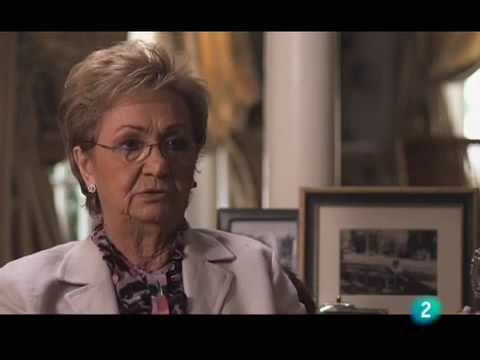 Juanita Castro: La gran tragedia de Cuba empezó con Batista y siguió con Fidel
