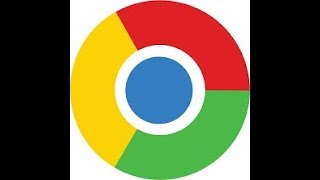 chrome tips and tricks in tamil