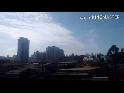 Viajando pra Bahia ❤❤(daily vlog)