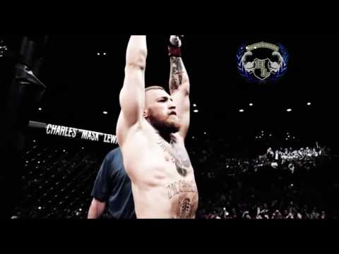 MMAOctagon - Свежие новости MMA, UFC, M1-Global, Fight