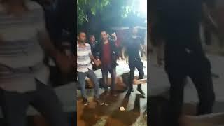 KOMA BRUSK Ezel ve Muhammet Sünnet Düğünü Brusk Emrah Ankara Shexani ve Tulum Süper Halay