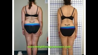 How to Be Fit Quickly ? - Review of Weight Loss Green Store Tea