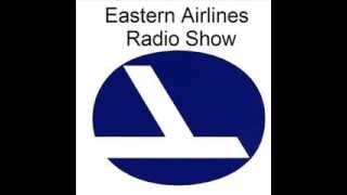 Interview with the NEW Eastern Air Lines´ President and CEO - # 2 - Feb.2014