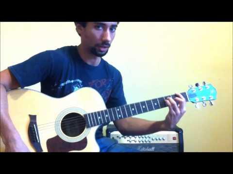 Come Suonare Let It Be dei Beatles - Accordi Chitarra