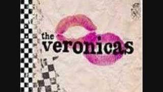 The Veronicas I Always Thought You Were Gay 27