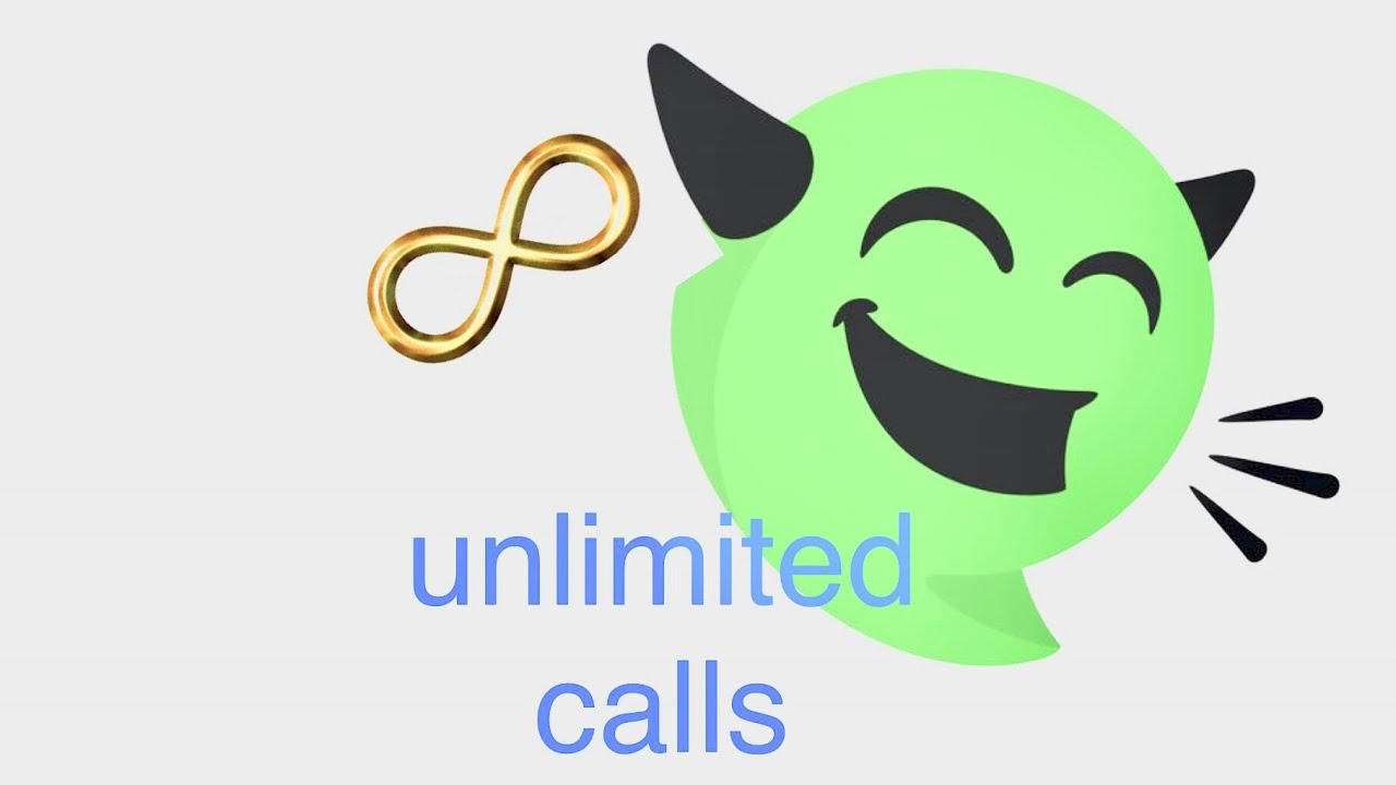 How to get free calls on PrankDial