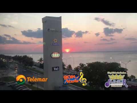 Martin Alejandros - La Guitarra Y La Mujer (En Vivo) from YouTube · Duration:  5 minutes 36 seconds