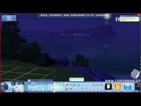 the-sims-3-generations-new-objects-in-buy-mode-hd