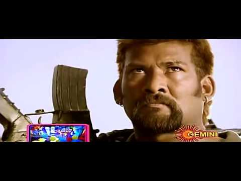 kick south indian movie dubbed in hindi download