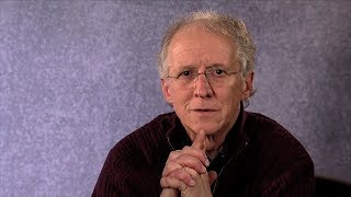 John Piper - Why is homosexuality wrong?