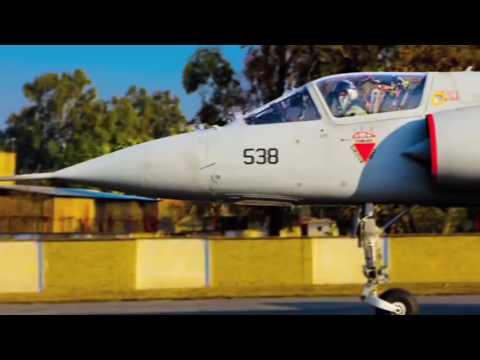 Pakistan Aeronautical Complex PAC Presentation HD