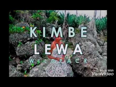 Kimbe Lewa (Wild_Pac)