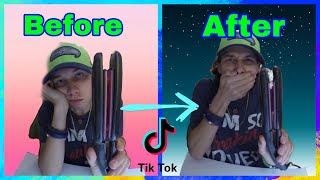 I Tested Viral TikTok Life Hacks *It Worked!!*