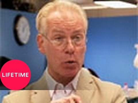 Project Runway: Tim Gunn