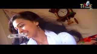 Ente Manasinte | Album Veedu | Singer | Saleem Kodathoor,Shafana