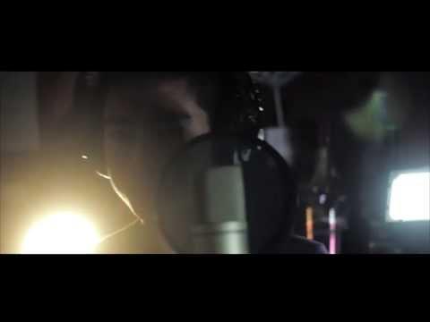 Fool for Life - Dash Berlin (Acoustic Cover feat Wei Hua, Seran & Melvin)