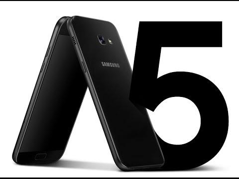 samsung-galaxy-a5-2017-harga-spesifikasi