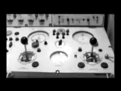 Project 705 (Lyra) by Kon001  , Micron Audio Detroit