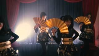 Tokyo Girls Updateさんにご協力いただきパティシエさんにも参加してい...