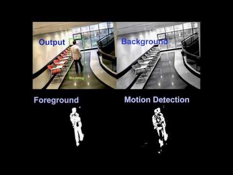 ‧ 智慧影像監控在交通中的三大應用