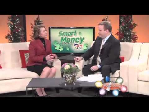 Great Day St. Louis - Year End Financial Review