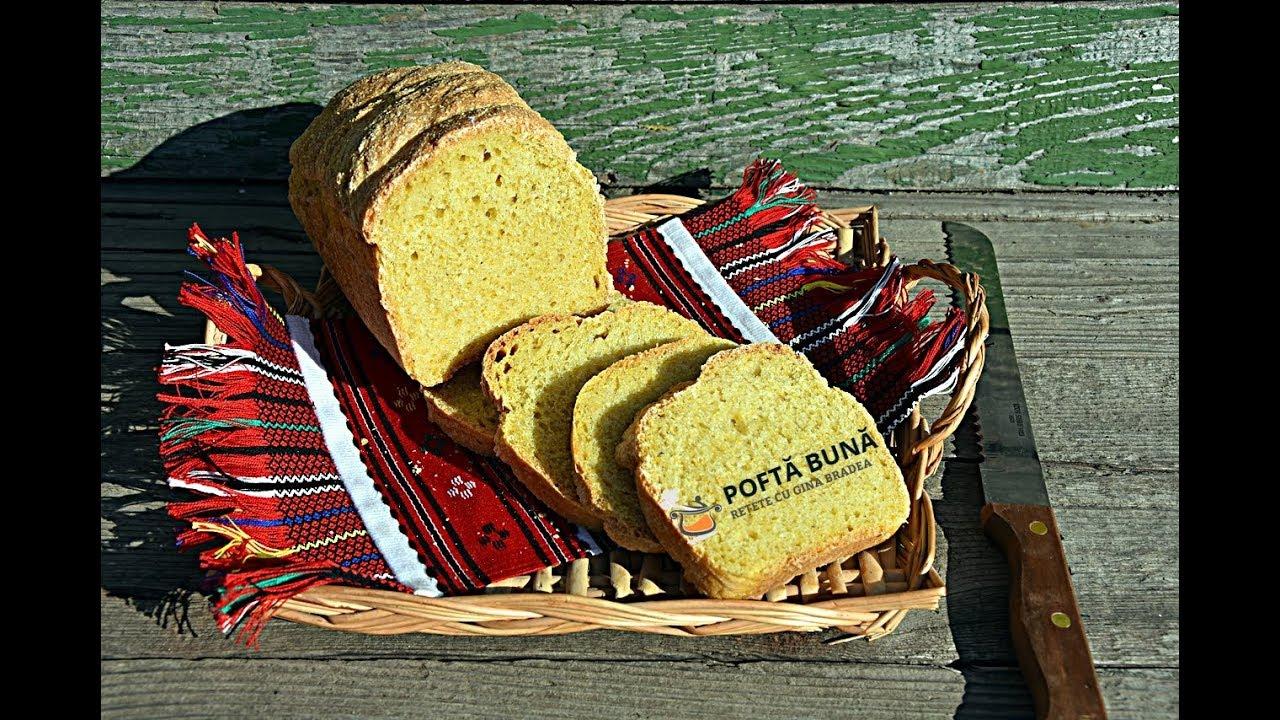 pâine brună pentru dureri articulare