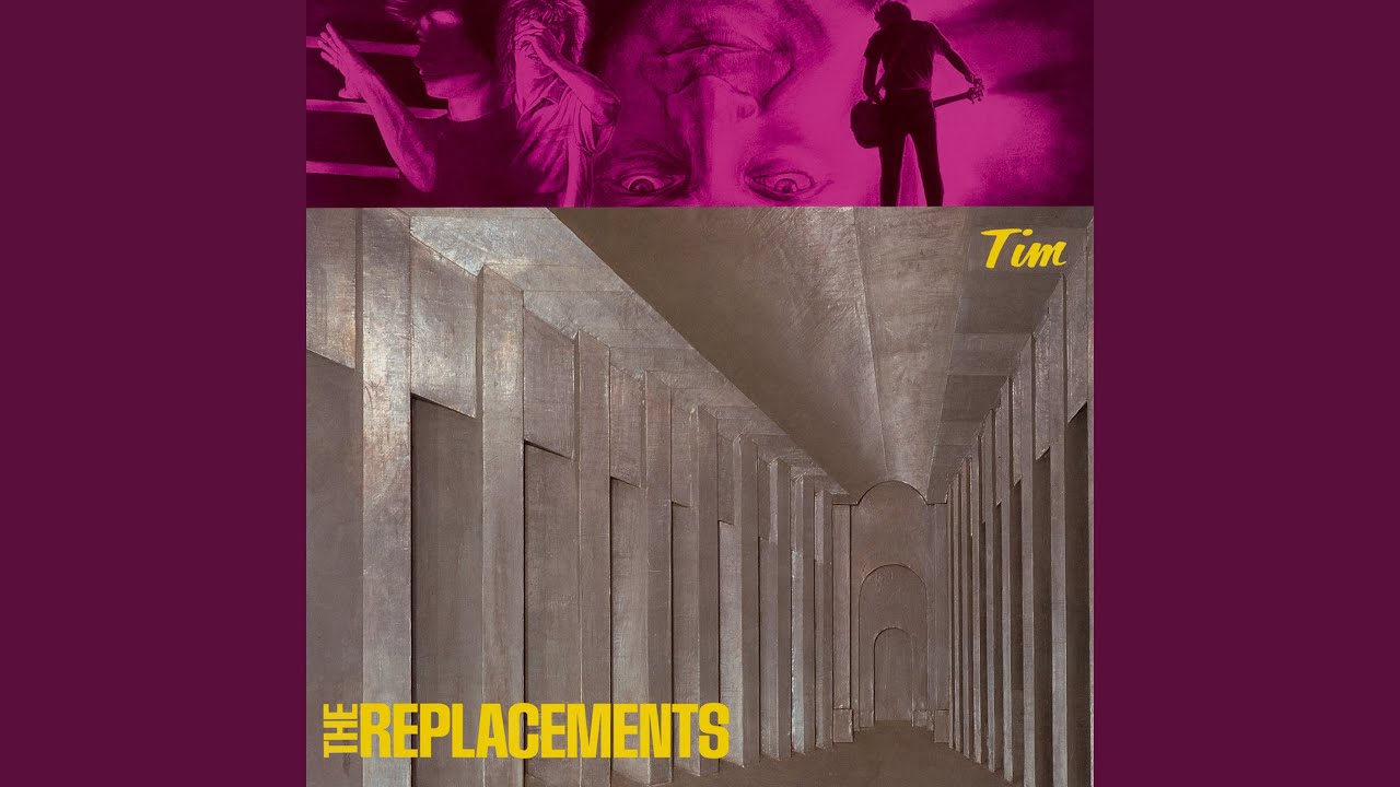 22nd Favorite Tim By The Replacements 100 Favorite Albums The lyrics describe how god uses ordinary people to. 22nd favorite tim by the replacements
