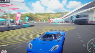 (Forza Horizon 3) Is Forza Better Than Fortnite