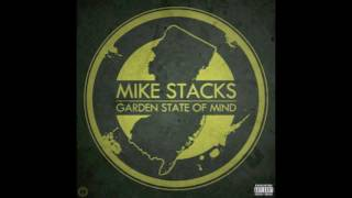 Mike JOEY - Stack City