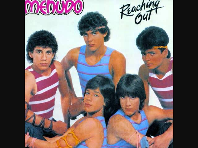 menudo-if-youre-not-here-by-my-side-1984-muchachadeayer