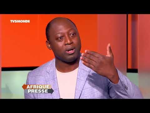 Intégrale Afrique presse du 10/11/17 : Togo : les manifestations de l'opposition se poursuivent