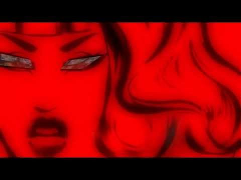 Adore Delano / DTF / Libras Of The World Unite Mix / Veefactory